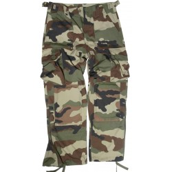 PANTALON MILTEC COMMANDO CCE XL