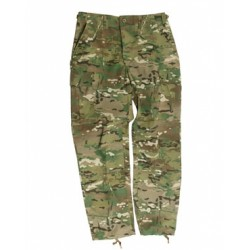 PANTALON MILTEC US MULTICAM XL