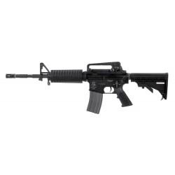 AEG VFC AR15 M4A1