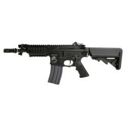 AEG VFC M4 DEFENDER