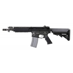 AEG VFC M4 TACTICAL CQB