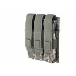POCHE CHARGEUR MP5 ACU
