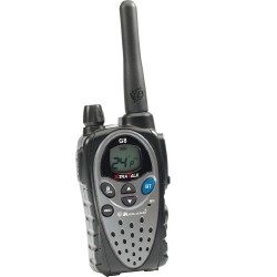 TALKIE WALKIE MIDLAND G8E-BT BLUETOOTH
