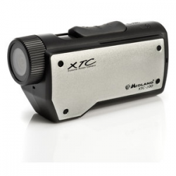CAMERA MIDLAND HD XTC-200