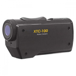 CAMERA MIDLAND HD XTC 100