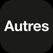 AUTRES MARQUES